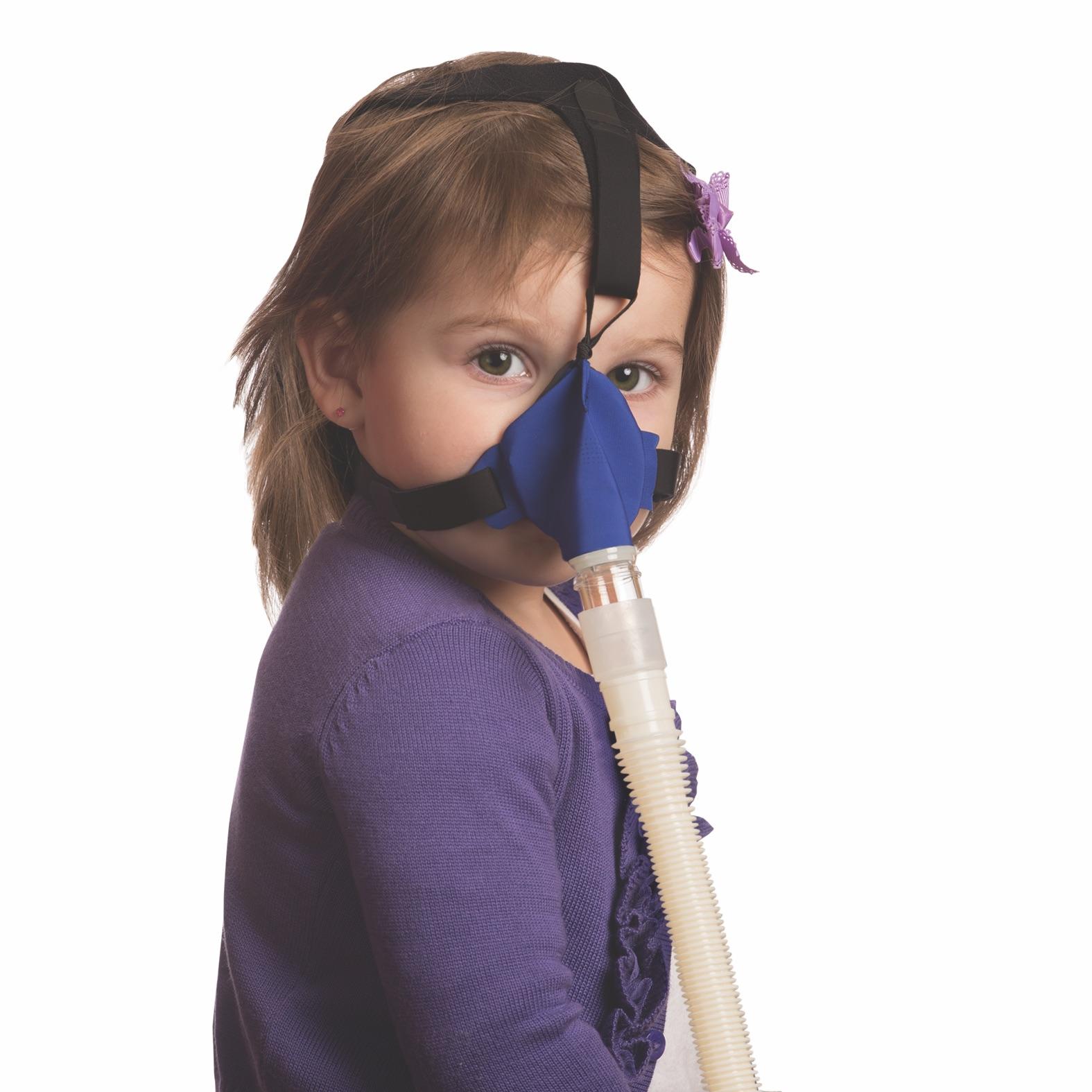 advance pediatric girl new