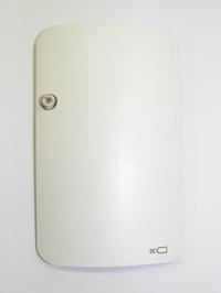 Battery Cover Door