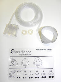 Circuit Adapter Kit