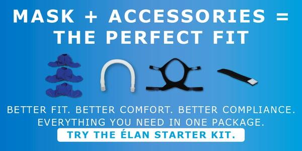Elan Starter Kit Header-01