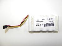HC Main Battery Pack