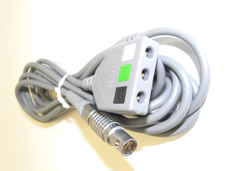HC Patient Cable