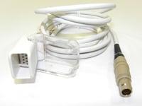 Masimo LNCS Cable