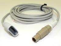 Masimo RD Cable