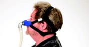 3D Mask&HeadgearLarge
