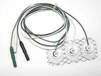 Smart Trace Sticky Electrodes 3