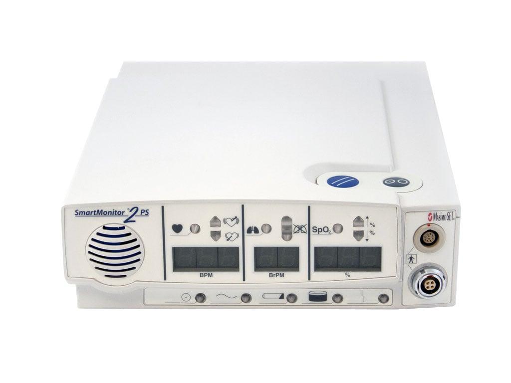 SmartMonitor2PS.jpg